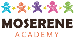 Moserene Academy